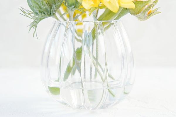 ヒマワリ ひまわり 向日葵 造花 人工水