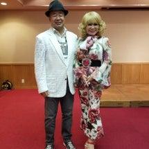 恵美子社長の講演会に…