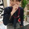 """""""浅草応援団 来場⭐️夏のおしゃれコーデ""""の画像"""