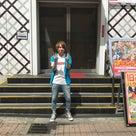 [7/8]ガーデン浦和本店昇物語3rd#2の記事より
