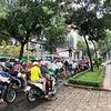 子連れでベトナム旅行ー日本のコンビニの充実ぶりに驚愕の画像