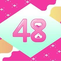 PRODUCE48 4話 グループバトル完結編の記事に添付されている画像