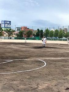 向陽高校硬式野球部 | 片桐あきひろオフィシャルブログ