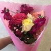 8月に「花育」開催いたします!の画像
