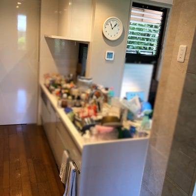 冷蔵庫を買い替えました!の記事に添付されている画像
