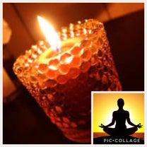瞑想をする事で!の記事に添付されている画像