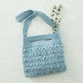 #かぎ針編み初心者の画像