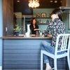 キッチンを合理的、且つ楽しい場所にするために! @GJ Lifestyle Salonのご案内の画像