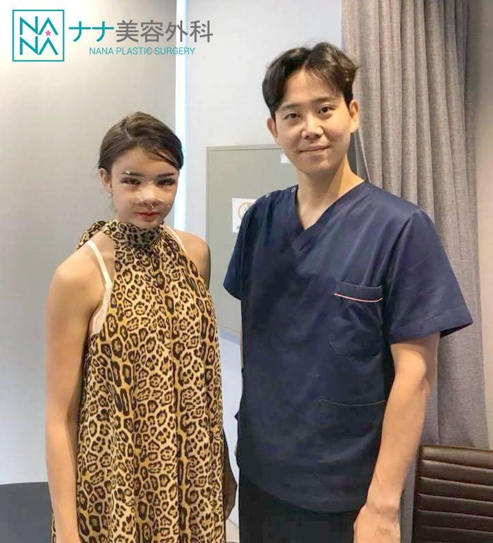 South Korea ศัลยกรรมกระดูกและข้อเกาหลีศัลยกรรมกระดูกราคา NANA ศัลยกรรมเสริมความงาม Nana cosmetic surgery เกาหลีศัลยกรรมเสริมความงามเกาหลีเครื่องสำอางค์ศัลยกรรมเสริมความงามเกาหลีศัลยกรรมกระดูกเกาหลีศัลยกรรมกระดูกและข้อศัลยกรรมเสริมความงามเกาหลีเครื่องสำอางเกาหลีเกาหลีใต้การท่องเที่ยวเกาหลีตาปฏิรูปตาดำเนินการเส้นด้ายยกลิฟท์เติมลิ้นริมฝีปากยกยกยกทวารภายนอก ตาแตรดวงตาตาแมวคู่ทำศัลยกรรมเกาหลีจมูก reshuing จมูกเกาหลี reshing ราคา res จมจมูกจมูกจมูกสูง reoperation ตุ๊กตาบาร์บี้จมูกปลายการสร้างรูปร่างปลอมเกาหลี contour รูปร่างเค้าร่างการสร้างใบหน้าเล็กหน้าเล็กกระชับใบหน้าเล็ก ๆ รูปร่าง V บรรทัด ellarment ตัดแก้มกระดูกแก้ม orthosis แก้มโกนประเภทของร่างกายอาหารเสริมจัดฟันการสูญเสียไขมันไขมันทรวงอกการปลูกถ่ายทรวงอกหน้าอกเต้านมหน้าอกเต้านม orthosis ขึ้น Motiva Bellagel เสริมหน้าอกเพิ่มต้นทุนหน้าอกเพิ่มเต้านมเกาหลีข้อมูลแฟน Dong Young