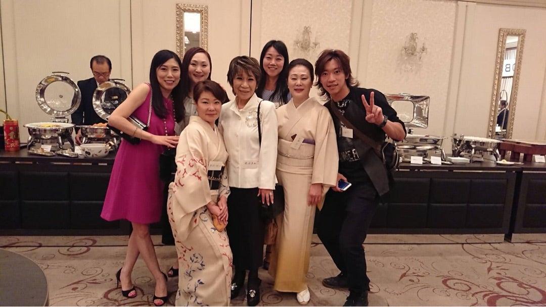 西田美和 Official Blog