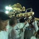 【ご案内】7月10日(水)お迎え提灯、神輿洗い式〜癒しの旅案内人と見るあなたの知らない祇園祭〜の記事より