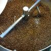 『レインフォレスト・アライアンス(RA)認証』のコーヒー豆の画像