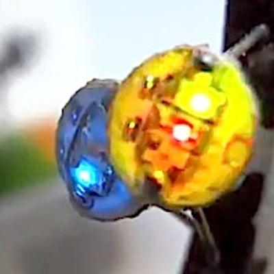 2018- 472- 目から鱗!!導電ペーストの自作・DIY,導電接着剤、フレキの記事に添付されている画像
