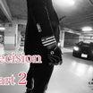 『decision〜決断〜』