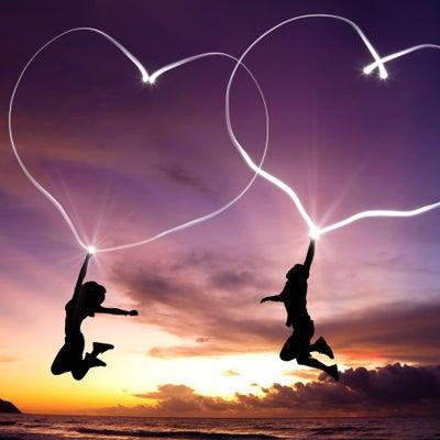 恋に不安を感じた時・・・銀月堂の占いがお役に立ちます~本日の鑑定士~の記事に添付されている画像