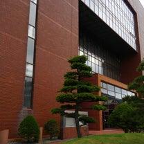 函館市役所の食堂の記事に添付されている画像