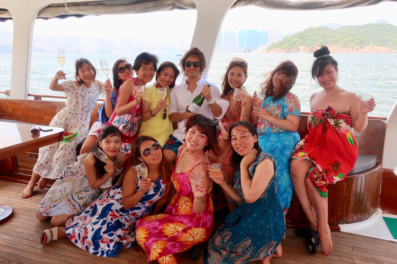 BoatParty6