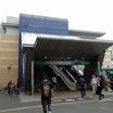 総武本線全駅間歩き1(御茶ノ水-千葉) その4・合成地名も時間が経てば…