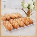 「おくりものにしたくなるパン作り」自宅パン教室サロンドビスコット東京