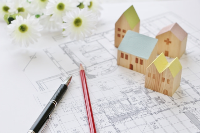 リフォームは築年数や面積、工事の内容によって<br />価格が変動。総額は?