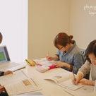 6月1日は初級リフレクソロジー資格取得講座でした(名古屋市資格取得スクールスリールベベ)の記事より