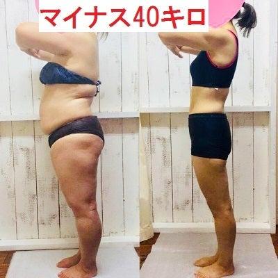 方法 2 痩せる キロ で ヶ月 10