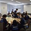 世界的企業の社会貢献活動「Project6」に、カラフル大阪が初参加♪の画像
