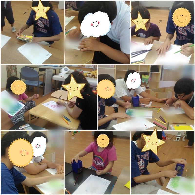 how to write!!