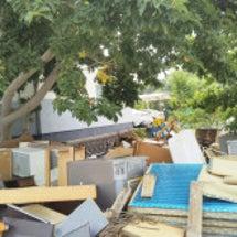 岡山市東区近隣の災害…