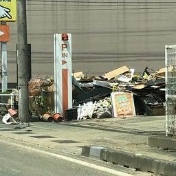 画像 西日本被災復旧 の記事より 5つ目