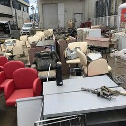画像 西日本被災復旧 の記事より 3つ目