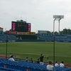 東東京大会 100回記念大会 高校野球の画像