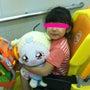 【次女】4歳7ヶ月(…