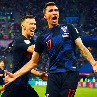 ワールドカップ決勝と祭りの後(追記あり)の記事に添付されている画像
