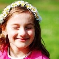 【ご感想】甘い笑顔と桃尻ゲット~♬の記事に添付されている画像