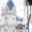 パリのアート巡り v…