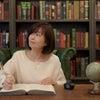 【残席4】ココケン第32回(2月開催)「罪悪感と人生のストーリー」 は明日です!の画像