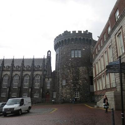 名前の由来は水たまり(Destinationsアイルランド③)の記事に添付されている画像