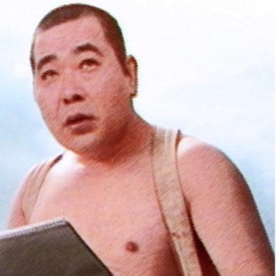 下島エギング19回戦!の記事に添付されている画像