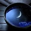 武藤悦子の月詠~ルナ(新月/満月)&オーラソーマ 7月13日AM11:48はかに座の新月です