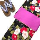 ◆祇園祭 宵山期間、パーキングでいろいろ出します◆の記事より