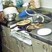 煮魚教室に行って来ました