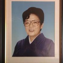 母 の 死の記事に添付されている画像