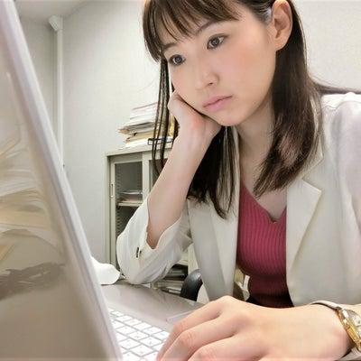 【千葉県庁にて仕事】電話 de 詐欺被害/ブロック塀等の緊急調査結果の記事に添付されている画像