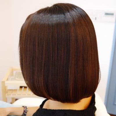 """完全個室の表参道""""RESALON(アールイーサロン)""""で美髪コース体験!一度でこの記事に添付されている画像"""