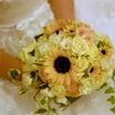 花嫁さまのためのレッスン 2018 夏の特別カリキュラム と横浜駅について