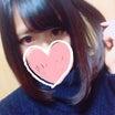 7/21(日)美少女ダラケ!13時オープン!