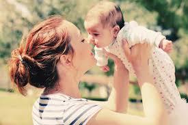 出産が終わりではなく、育児のスタートでもあります。