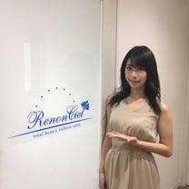 グラビアアイドル♡鈴木ふみ奈ちゃん♡ご来店の記事に添付されている画像