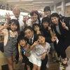 株式会社リバース25周年♪久しぶりのボーリング☆の画像